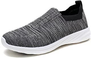 Best women's shoes size 11 Reviews