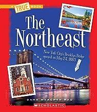 The Northeast (A True Book: The U.S. Regions)