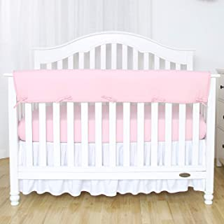 Best crib protector for teething Reviews