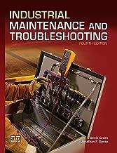 Best building repair and maintenance management Reviews
