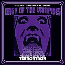 Orgy of the Vampires (Original Soundtrack Recording)
