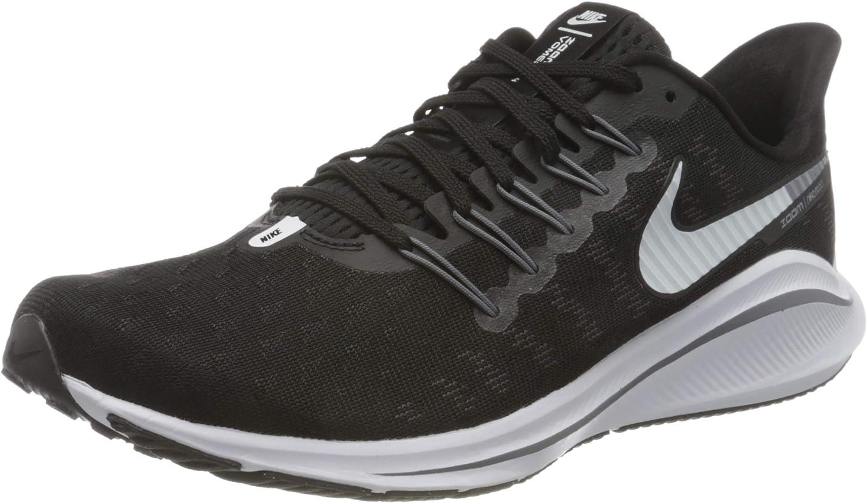 NIKE Air Zoom Vomero 14, Running Shoe Mujer
