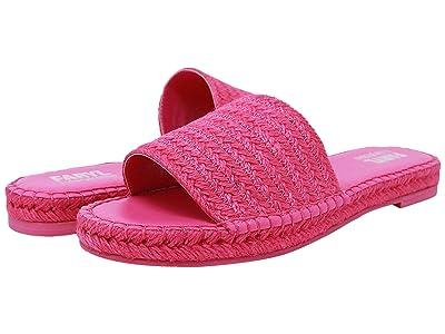 FARYL by Farylrobin Monty (Pink) Women