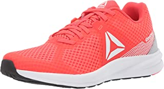 Best reebok womens running shoes sale Reviews