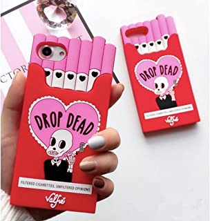 Best smoking kills iphone case Reviews