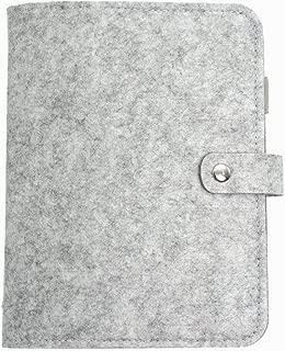 Best a5 notebook binder Reviews