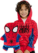 Best spiderman black and white Reviews