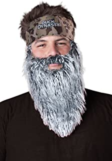 Best duck dynasty costume accessories Reviews