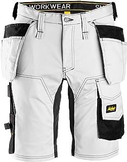Snickers Workwear Men's X Bermuda Shorts