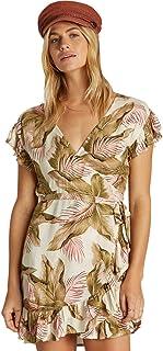 Billabong Women's Woven Dress