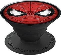 Best spiderman phone holder Reviews