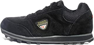 Lakhani Touch Jogging Shoes for Men