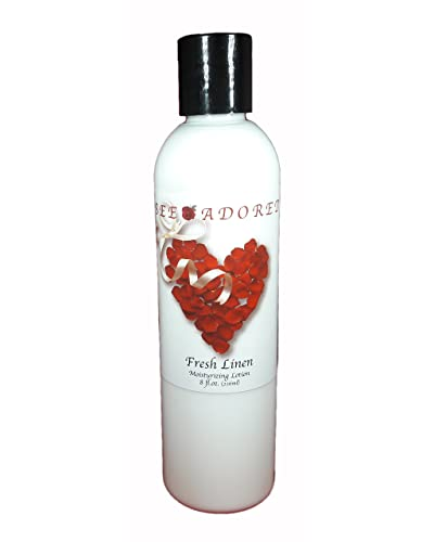 Original Pure Essential Oils Scented Fragrance Oil Dead Sea Bath Salt Valentine Aroma Suitable For Men And Children Women