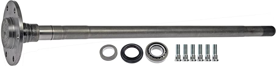 Dorman 630-339 Rear Axle Shaft Kit