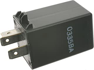 ACDelco F3953 Professional Turn Signal Flasher