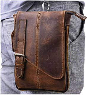 33da5990dab0 نتایج mens-waist-bag
