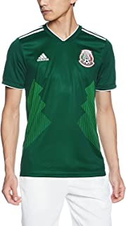 Best mexico ochoa soccer jersey Reviews