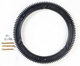 Briggs & Stratton 499612 Ring Gear