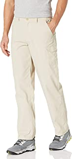 Columbia Men's Blood and Guts Pant