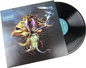 Ween: The Mollusk (180g) Vinyl LP
