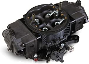 Best holley aluminum ultra hp carburetors Reviews