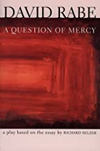 Best a question of mercy play Reviews