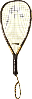 HEAD Intelligence i.165 Racquet