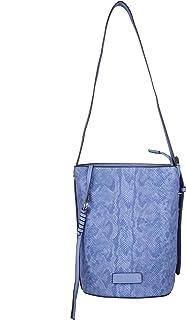Giordano Women's Hobo Handbags