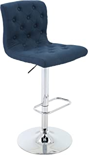 Best fabric counter height chairs Reviews