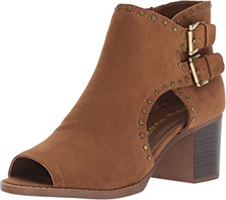 Women's Tensley Ankle Boot