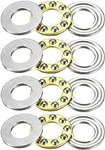 Best thrust ball bearings Reviews