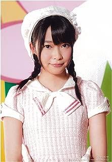 AKB48公式生写真 永遠プレッシャー 通常盤【指原莉乃】