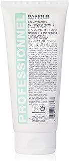 Darphin Nourishing and Firming Velvet Cream, 200ml