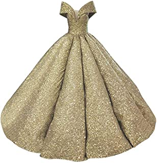 Best quinceanera ball gown Reviews