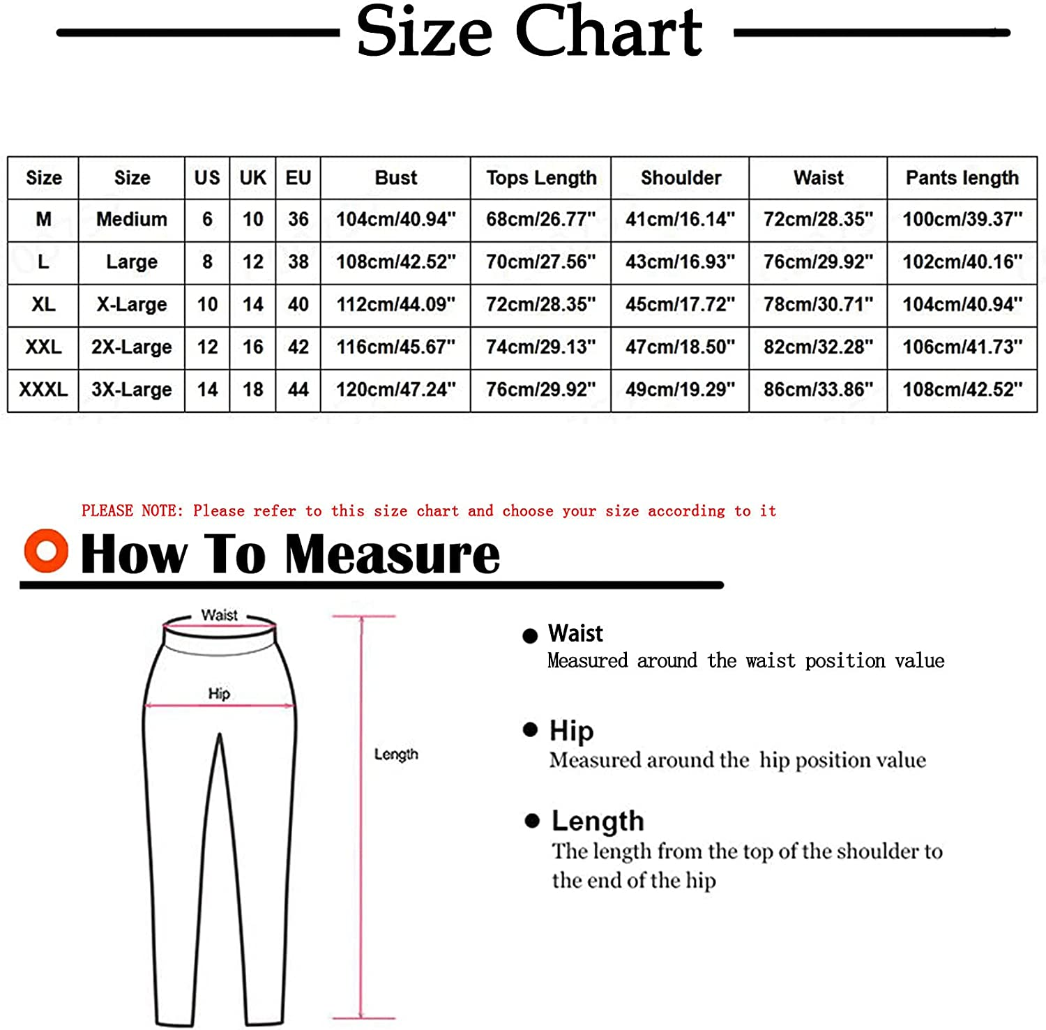 Men's Casual Tracksuits Suits Long Sleeve Jogging Sweatsuit Sets Sport Hoodies and Pants 2 Piece Outfit