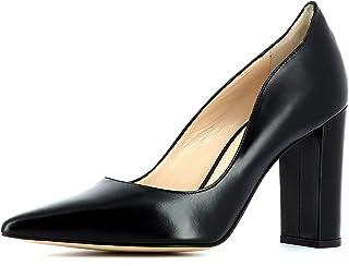 369bd28f14cb Amazon.fr : Evita Shoes - Escarpins / Chaussures femme : Chaussures ...