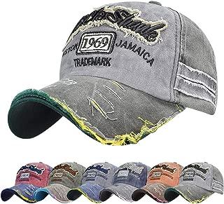 Amazon.es: Multicolor - Sombreros y gorras / Accesorios: Ropa