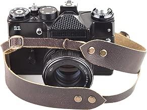 nikon a900 camera strap