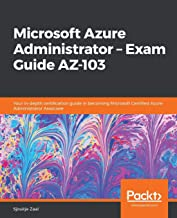 Best microsoft certification preparation guide Reviews