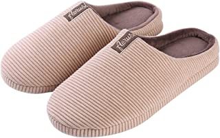 Aerusi Trento Men's Or Women's House Slip on Slippers