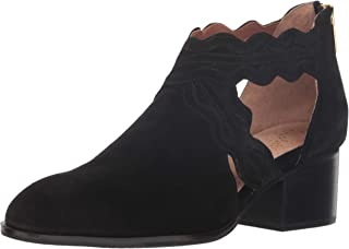 Women's All Together Ankle Boot