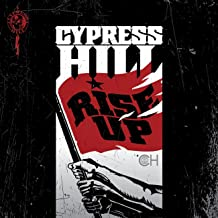 cypress hill rise up mp3