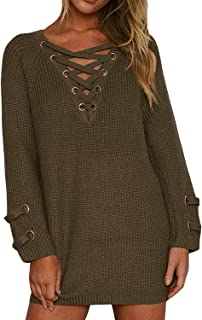 Best sweater with cleavage window Reviews