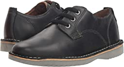 Navigator Plain Toe Oxford Jr. (Toddler/Little Kid/Big Kid)