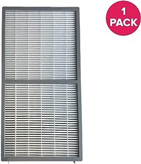hunter air filter 30930