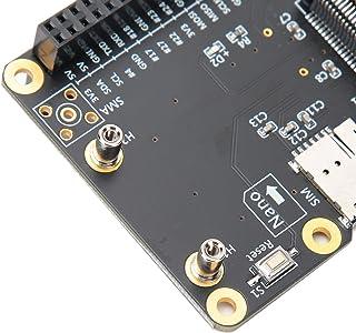 3G/4G LTE Base Hat, 3G/4G LTE to USB Module 3G/4G LTE Module, for Tinker Board Rock 64 Latte Panda