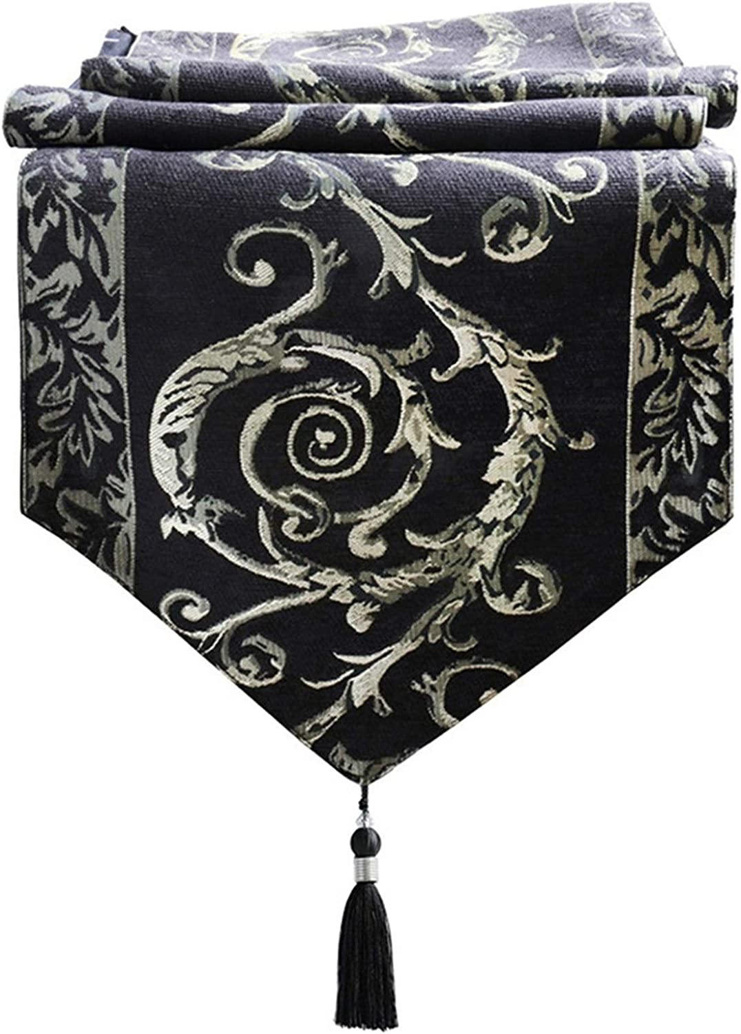 Sale SALE% OFF WZHONG American Bed Flag End Towel low-pricing Table Coffee