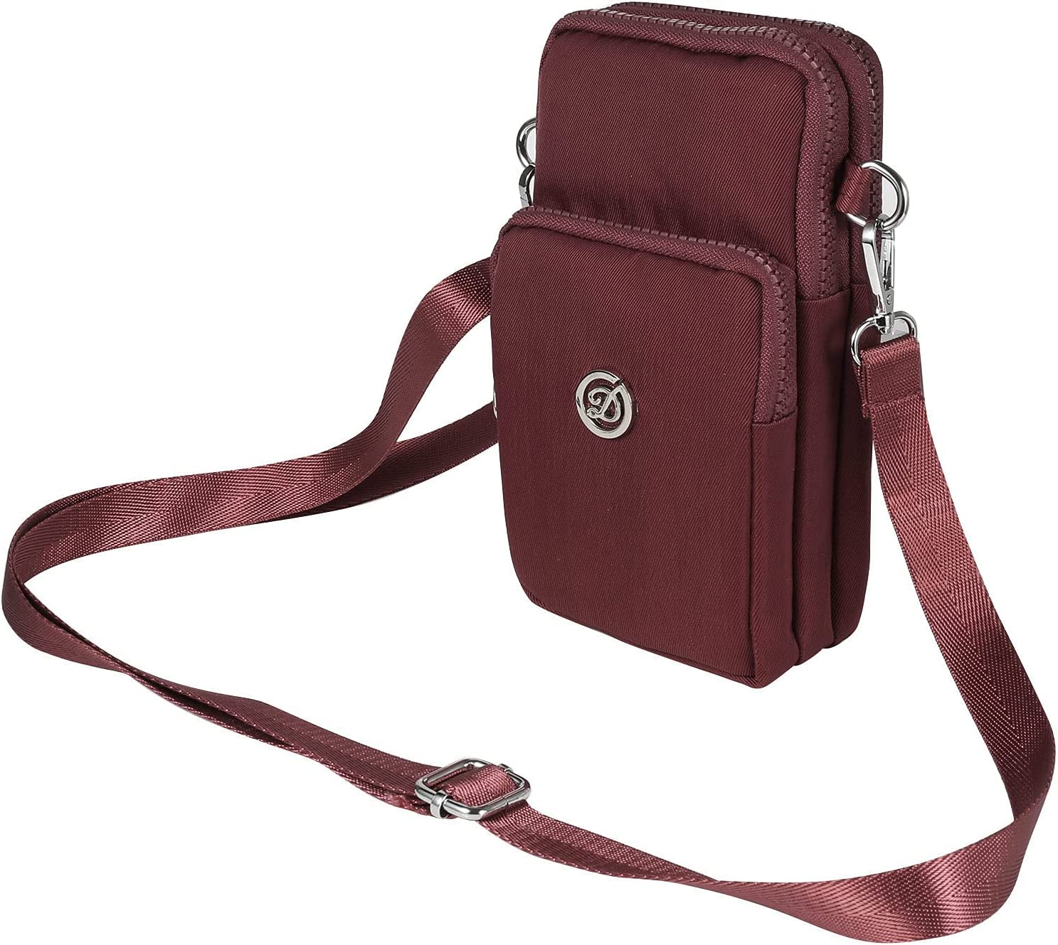 Cell Phone Purse Crossbody Shoulder Gala Spring new work one after In a popularity another Armband for Bag Samsung