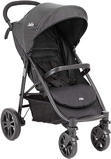 Suchergebnis Auf Für Kinderhaus Blaubär Kinderwagen Buggys Zubehör Baby