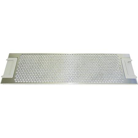 Griff Dunsthaube Dunstabzugshaube Fettfilter Metallfilter 50262534006 AEG #33